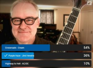 Guitar Lesson Poll Tim Pierce